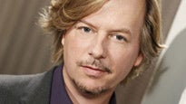 presale password for David Spade tickets in Detroit - MI (Sound Board at MotorCity Casino Hotel)