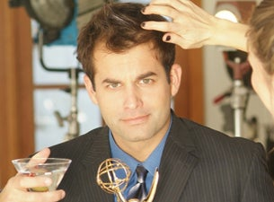 Michael Kosta Tickets