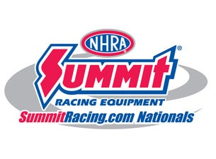 Summitracing.com Nhra Nationals Tickets