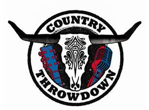 Country Throwdown Tour Tickets
