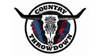discount code for Country Throwdown Tour tickets in Bangor - ME (Bangor Waterfront Pavilion)