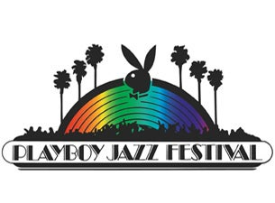 Playboy Jazz Festival Tickets