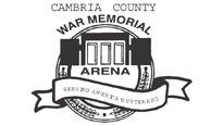 Cambria County War Memorial
