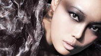 Joey Yung pre-sale password for performance tickets in Rama, ON (Casino Rama)