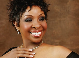 Gladys Knight with special guest Will Downing