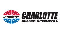Bank of America 500 at Charlotte Motor Speedway