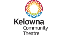 Kelowna Community Theatre
