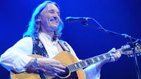 discount password for Supertramp's Roger Hodgson tickets in Portland - OR (Oregon Zoo)