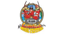 2013 Crawfish Festival – Multiple national acts presale passcode for show tickets in Coliseum Biloxi, MS (Mississippi Coast)