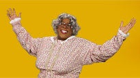 Tyler Perry's Madea Gets a Job presale code for early tickets in North Little Rock