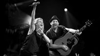 Sugarland: In Your Hands Tour 2012 presale password for early tickets in Alpharetta