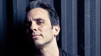 Sebastian Maniscalco presale password for show tickets in Uncasville, CT (Mohegan Sun Cabaret)