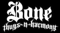 Bone Thugs-N-Harmony (POSTPONED NEW DATE TBA) at The Norva