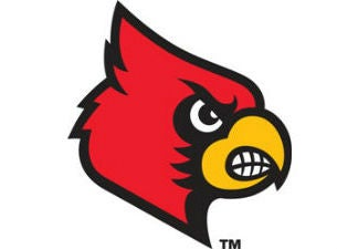 Louisville Cardinals Mens Basketball Tickets