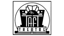 Taft Theatre Tickets