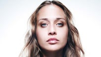 Fiona Apple presale password for concert tickets in Brooklyn, NY (Music Hall of Williamsburg)