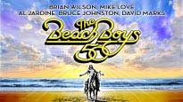 The Beach Boys 50th Anniversary Tour pre-sale password for hot show tickets in Woodinville, WA (Chateau Ste Michelle Winery)