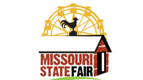 Missouri State Fair