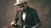 presale password for Ben Harper tickets in San Francisco - CA (Davies Hall)