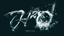 Club H2O