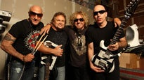 presale password for Chickenfoot tickets in Los Angeles - CA (Greek Theatre)