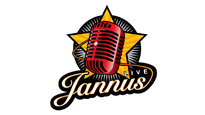 Jannus Live Tickets