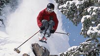Warren Miller Films Tickets