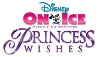 Disney On Ice : Princess Wishes pre-sale code for concert tickets in Manchester, NH