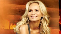 Kristin Chenoweth pre-sale code for concert tickets in Los Angeles, CA (Greek Theatre)
