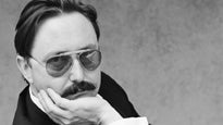 John Hodgman Lives presale password for show tickets in Boston, MA (Wilbur Theatre)