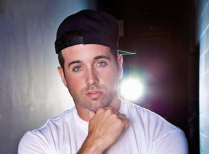 Mike Stud Tickets