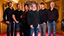 More Info AboutThe String Cheese Incident