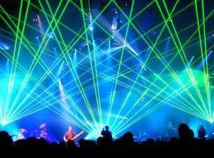 Australian Pink Floyd ShowTickets