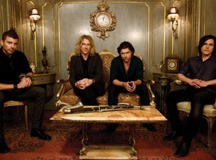Collective Soul Tickets