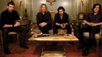 presale code for Collective Soul tickets in Reno - NV (Silver Legacy Casino)