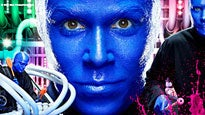 discount password for BLUE MAN GROUP AT BRIAR STREET THEATRE tickets in Chicago - IL (Briar Street Theatre)