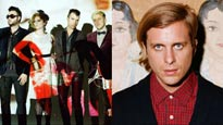 AWOLNATION, Neon Trees presale password for concert tickets in Sayreville, NJ (Starland Ballroom)