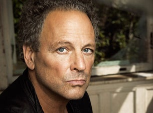 Lindsey Buckingham Tickets