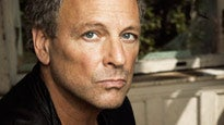 discount code for Lindsey Buckingham tickets in Thousand Oaks - CA (Fred Kavli Theatre-Thousand Oaks Civic Arts)