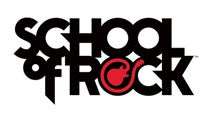 School of Rock Presents Rock 101 & KISS!