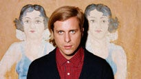 presale password for AWOLNATION tickets in Columbus - OH (Newport Music Hall)