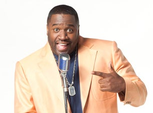 Corey Holcomb Tickets