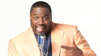 Corey Holcomb presale code for hot show tickets in Detroit, MI (Music Hall Center)