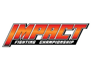 IMPACT Fight Championship Tickets