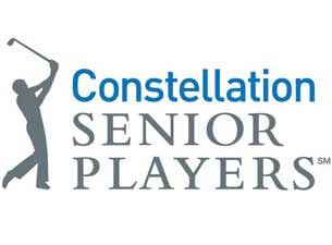 Constellation SENIOR PLAYERS Championship Tickets