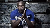 Yo Gotti Live at Mobile Civic Center Arena