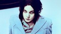 Jack White pre-sale password for show tickets in Morrison, CO (Red Rocks Amphitheatre)