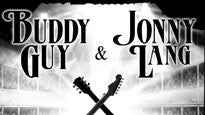 presale password for Buddy Guy & Jonny Lang tickets in Minneapolis - MN (State Theatre)