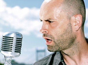 Ted Alexandro Tickets