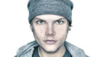 AVICII - TRUETOUR presale password for early tickets in Boston